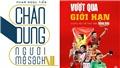 Báo Nhân Dân hằng tháng ra mắt bốn cuốn sách dịp xuân Canh Tý 2020