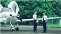 'Chí khí bay cao': Giấc mơ chinh phục bầu trời của người trẻ