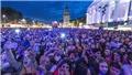 Giẫm đạp tại buổi hòa nhạc ở Algeria, nhiều người chết và hàng trăm người bị thương