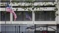 Bỉ bắt giữ một đối tượng tình nghi âm mưu tấn công Đại sứ quán Mỹ