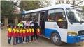 Hà Nội: Các trường phải thông báo quy trình đưa đón, quản lý trẻ cho phụ huynh