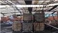 Phú Thọ: Phát hiện nhiều dầu thải còn lưu trữ tại Công ty Cổ phần gốm sứ Thanh Hà