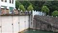 Hàng triệu người dân Thủ đô đang phải dùng nước sạch có mùi lạ