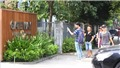 Trước ngày 7/1/2020, kết thúc điều tra vụ bé trai tử vong trên xe đưa đón học sinh của Trường Tiểu học Gateway, Hà Nội