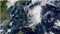 Hàng nghìn người Philippines sơ tán tránh bão Kalmaegi