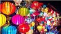 Lần đầu tiên tổ chức Tet Festival 2020 tại Thành phố Hồ Chí Minh