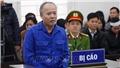 Tuyên án tử hình đối tượng thảm sát cả nhà em trai ở Đan Phượng, Hà Nội