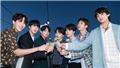 Lightstick đầu tiên của BTS khác 'một trời một vực' với ARMY bomb