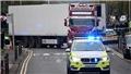 Cảnh sát Anh bắt đối tượng tham gia đường dây buôn người từ Việt Nam sang Anh