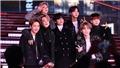 ARMY 'sốt sình sịch' trước tin BTS chuẩn bị biểu diễn tại Grammy