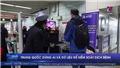 Trung Quốc dùng AI và dữ liệu để kiểm soát dịch bệnh