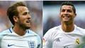 Ronaldo muốn 'chia rẽ' Real Madrid và Harry Kane