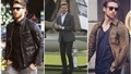 Từ Ramos, Mata tới Marchisio: 10 ngôi sao sân cỏ với phong cách thời trang 'chất lừ'