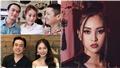 Showbiz 'hot' trong ngày: 'Táo giao thông' xuất hiện trong phim 'Quỳnh búp bê', ngày mai Quốc Cơ - Quốc Nghiệp xác lập kỷ lục Guinness mới tại Italy?
