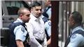Australia phạt 46 năm tù giam đối với lái xe 'điên' khiến hơn 30 người thương vong