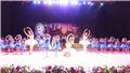 Phác hoạ thế giới cổ tích của trẻ em bằng âm nhạc