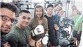 Ca sĩ Peter Nguyễn phát hành MV tại Việt Nam và về nước lập nghiệp