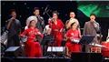 Khai mạc Lễ hội Âm nhạc quốc tế Thành phố Hồ Chí Minh – 'Hò dô 2019'