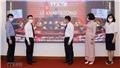 TTXVN ra mắt trang thông tin đặc biệt về bầu cử đại biểu Quốc hội khóa XV và đại biểu HĐND các cấp nhiệm kỳ 2021-2026