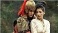 Châu Du Dân, Lưu Đào rũ bỏ hình tượng nam thần, ngọc nữ trong 'Đại Tống cung từ'