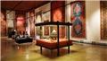 Dịch Covid-19: Iran mở cửa trở lại các bảo tàng