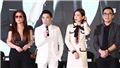 Quang Hà chi 11 tỉ đồng để 'đứng dậy' sau vụ cháy sân khấu hai năm trước