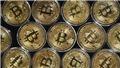 Bitcoin gần chạm mức giá kỷ lục