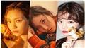 BXH nữ thần tượng tháng 10: Blackpink và Twice 'lặn sâu', đàn chị vươn lên Top 1