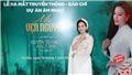 Huyền Trang Sao Mai ra mắt dự án âm nhạc 'Mãi vẹn nguyên' nhân ngày Thương binh - Liệt sĩ