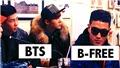 4 lần BTS chỉ đích danh 'kẻ thù' trong sản phẩm âm nhạc