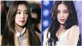 Gương mặt của 16 nữ thần Kpop được phụ nữ Hàn Quốc ao ước nhất: Blackpink, Twice lọt giữa dàn diễn viên đình đám