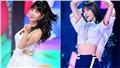 Momo Twice ghi điểm nhờ tài năng nhảy 'thần sầu', bù lại giọng hát