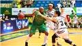 VBA 2019: Hạ gục ĐKVĐ, Thang Long Warriors rộng cửa Playoff