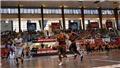 VBA 2019: Saigon Heat định đoạt cuộc đua Playoff