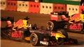 F1 Việt Nam sẽ diễn ra ngày 5/4/2020