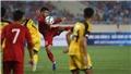 U23 Việt Nam sau trận thắng U23 Brunei: Đầu đã xuôi…