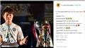 Buriram United úp mở chuyện Xuân Trường đá chính
