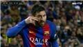 Đâu là màn ăn mừng đẹp nhất của Lionel Messi trong mùa giải năm ngoái?