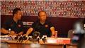 Vì sao khi vinh danh HLV Park Hang Seo, người hâm mộ Việt Nam tri ân bầu Đức?