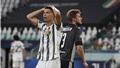 Video clip bàn thắng Juventus 2-1 Lyon: Nỗi buồn của Ronaldo