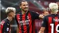 Video clip bàn thắng Milan vs Bologna