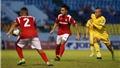 Lịch truyền hình, phát sóng trực tiếp bóng đá V-League vòng 12