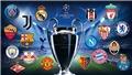 Lịch thi đấu vòng bảng cúp C1/Champions League 2020-21 lượt trận thứ nhất