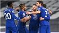 Trực tiếp Crystal Palace vs Chelsea. K+, K+PM trực tiếp bóng đá Ngoại hạng Anh