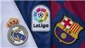 Kết quả bóng đá Tây Ban Nhahôm nay