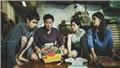 Niềm kiêu hãnh của điện ảnh châu Á ở Liên hoan phim Cannes 2019