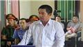 Cục Thi hành án dân sự tỉnh Bình Định kháng cáo vụ án bị buộc bồi thường hơn 55 tỉ đồng