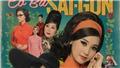 Phim 'Cô Ba Sài Gòn' tạo ấn tượng mạnh với khán giả Anh