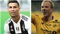 CẬP NHẬT tối 17/9: Ronaldo bị tiền vệ Na Uy chê bai. 4 ngôi sao M.U sắp trói chân lộ diện