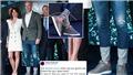 'Zidane đã hủy hoại di sản của mình chỉ bằng một chiếc quần bò'